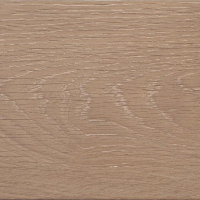 橡木 RGW027