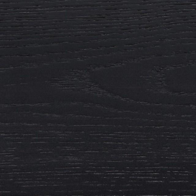 橡木 RGW020