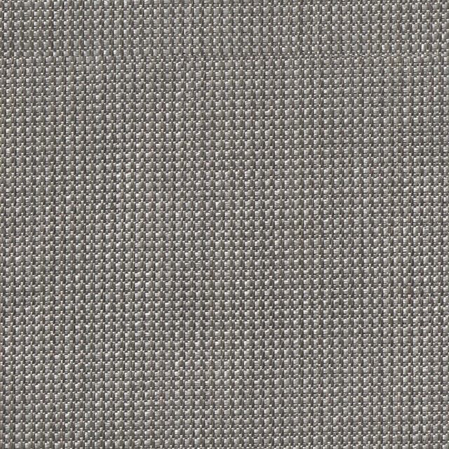 布墙板 LSPE4-1