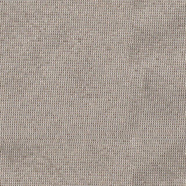 布墙板 LSPE2-1