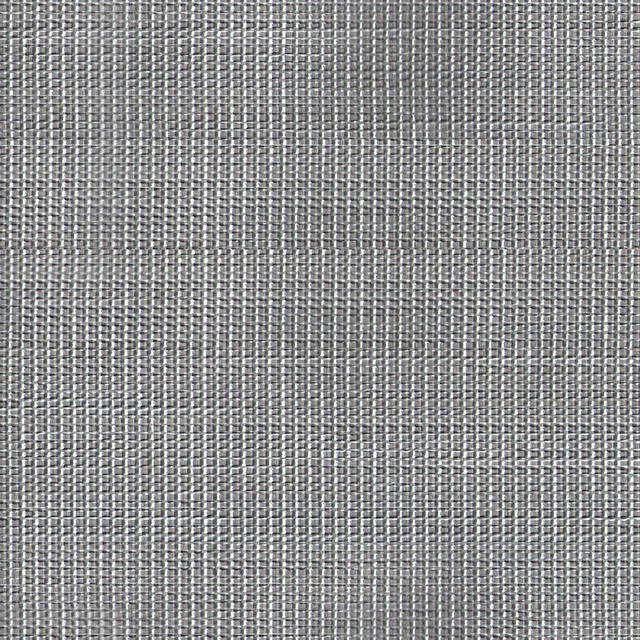 布墙板 LSPE1-2