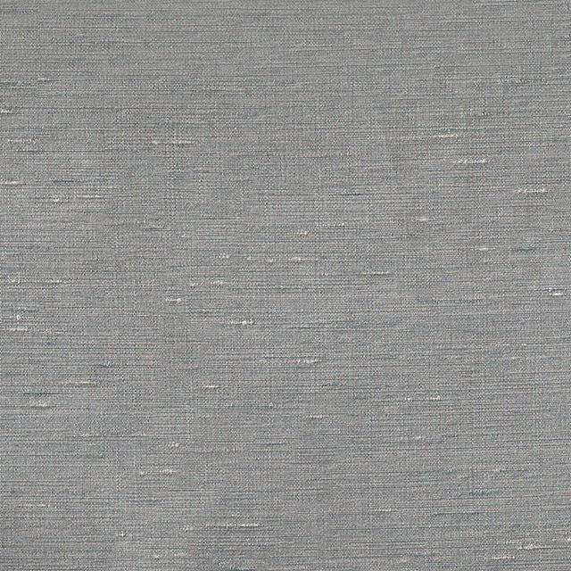 布墙板 LS59-2