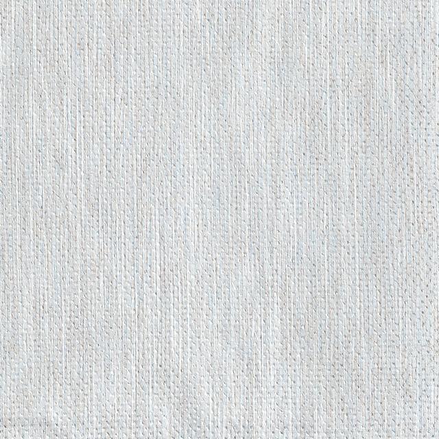 布墙板 LS35-6