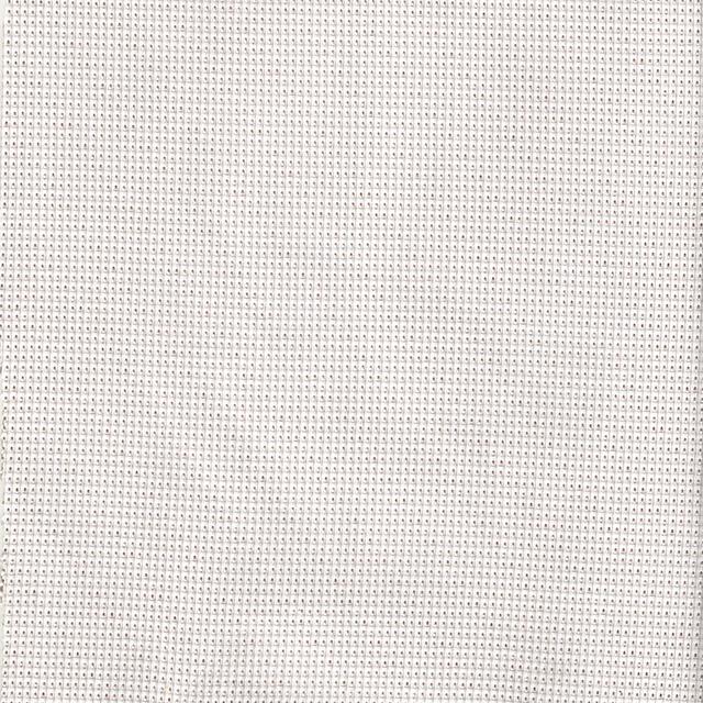 布墙板 LS31-3