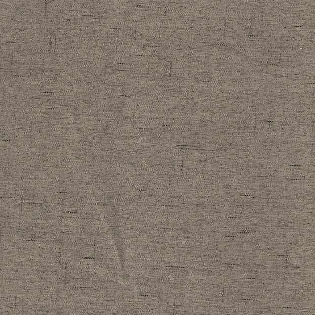 布墙板 LS22-5