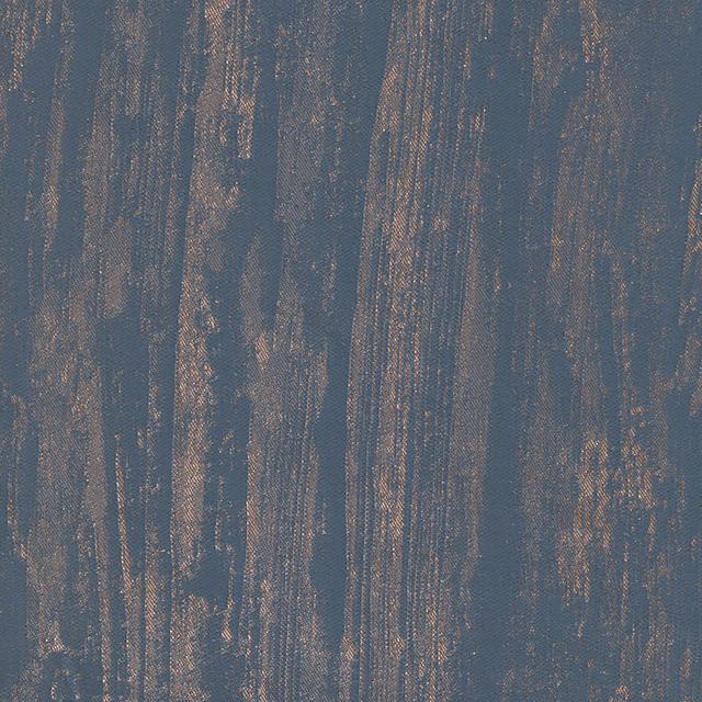 布墙板 LS15-8
