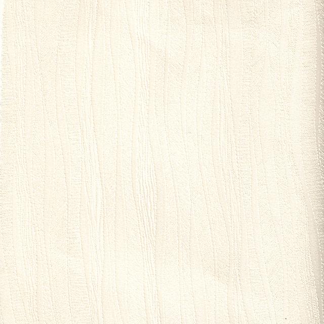 布墙板 LS12-1