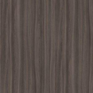 托尔托纳橡木 M1084-2