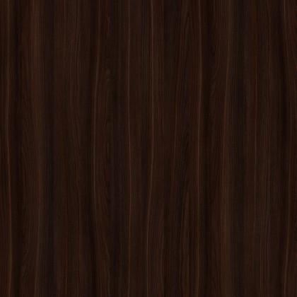托尔托纳橡木 M1084-3