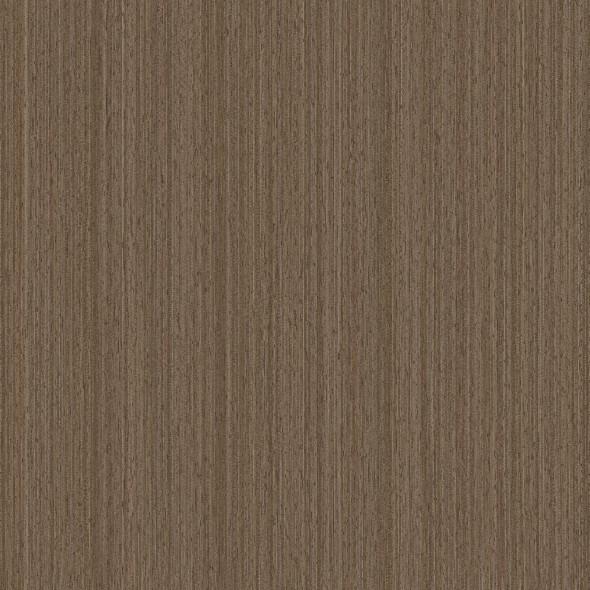织木 M1075-5
